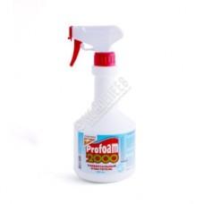 """Очиститель универ. 500 мл. """"ProFoam 2000"""" (триггер)"""