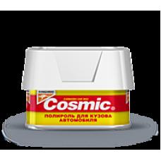 """Паста для полировки кузова """"COSMIC"""" 200 мл."""