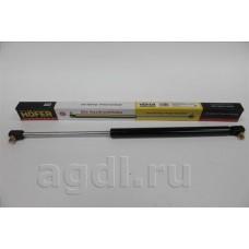 Амортизатор 5-ой дв. /2108-09, 2114/ ОКА