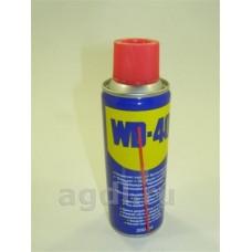 Ключ жидкий /WD-40/ 200 мл.