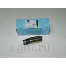 Бензонасос /2110, Г-3302/ электрический /элемент/
