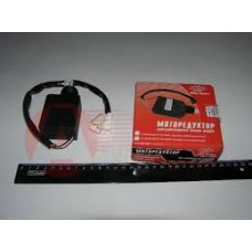 Электрозамок 2123 (4 провода водительский)