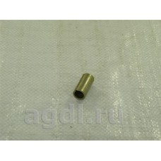 Втулка амортизатора верх. /2101-07/ (металл. разрезная) (уп.10 шт)