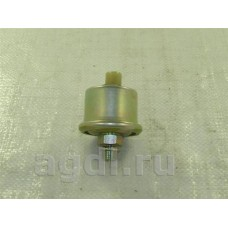 Датчик давл. масла /2103-06/ (ММ 393) на стрелку