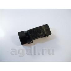 Датчик скорости /2110/ без провода /343.3843/