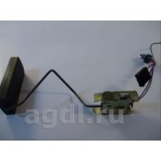 Датчик уровня топлива /21083/ инж. ДУТ-2