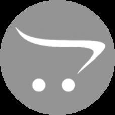 Кран слива /2101,06,08/ с радиатора (блистер)